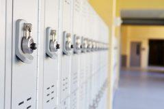 Les élèves du secondaire s'inquiètent au sujet de leur collation des grades