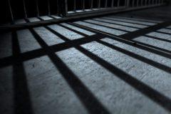 Une personne bispirituelle détenue au pénitencier de Port-Cartier blessée par des agents
