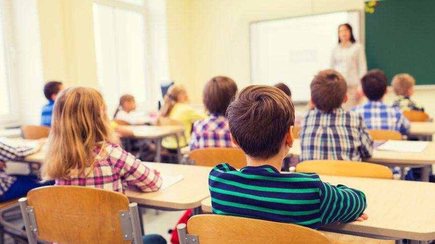 Des inquiétudes chez les enseignants