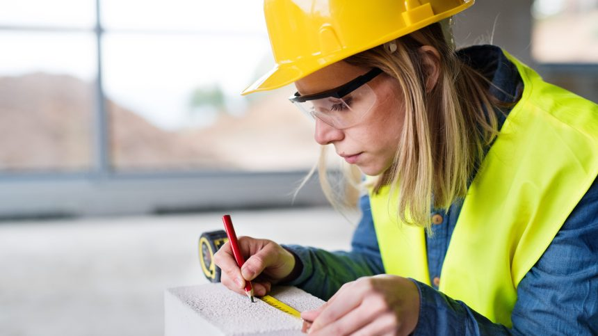 Une centaine d'emplois d'été disponibles dans Hochelaga-Maisonneuve
