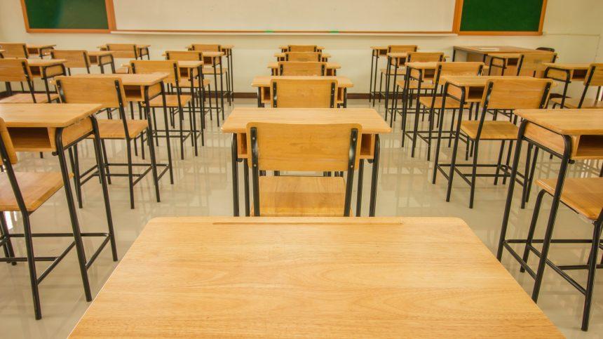 La pénurie d'enseignants exacerbée par la crise