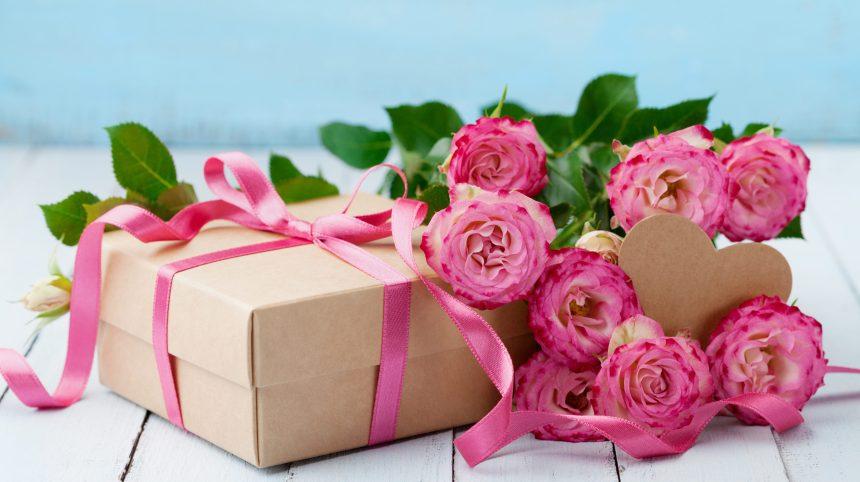 Huit idées de cadeaux locaux pour la fête des Mères