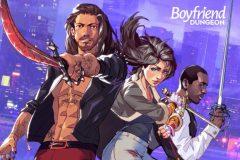 5 jeux indie à surveiller en 2020