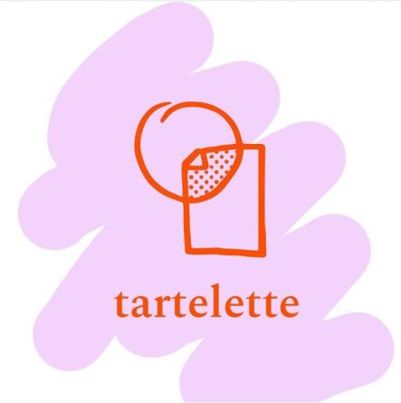 Le collectif Tartelette