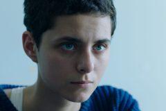 Prix Écrans canadiens: les grands honneurs pour Antigone