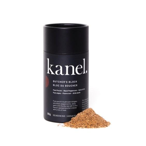 Mélange d'épices Kanel