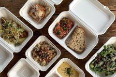 Restaurants pour emporter: se régaler dans Hochelaga-Maisonneuve