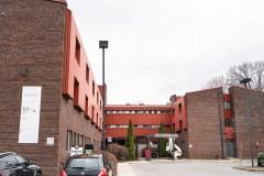 COVID-19 à LaSalle: Quatre décès sur cinq dans les établissements pour personnes âgées