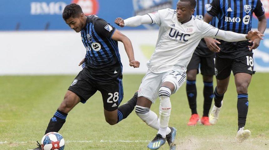 Fier diplômé, Shamit Shome peut maintenant orienter ses pensées vers le soccer
