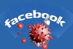 Démystifiez la publication des nouvelles règles de Facebook sur la Covid-19