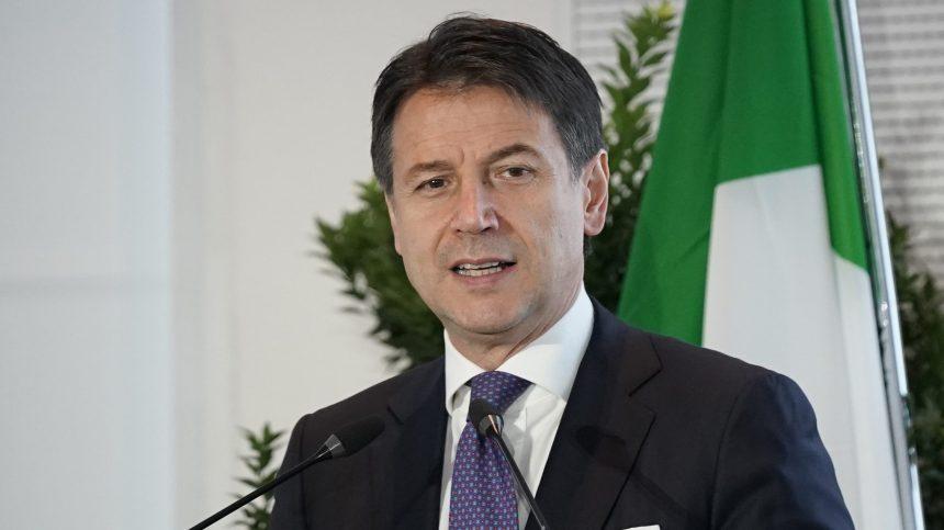 Polémique entre Rome et les banques sur les aides aux entreprises