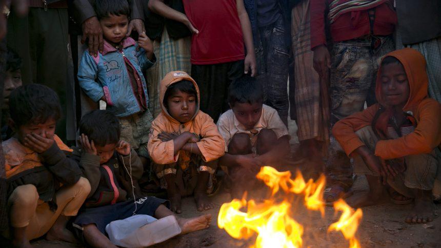 Une coalition exhorte Ottawa à accueillir des réfugiés rohingyas