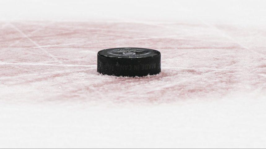 U Sports: Un flou persiste quant au déroulement de la saison prochaine