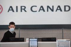 Transport aérien régional: Québec pressé de tenir une commission parlementaire