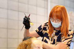 Reprise des salons de coiffure le 15 juin dans le Grand Montréal