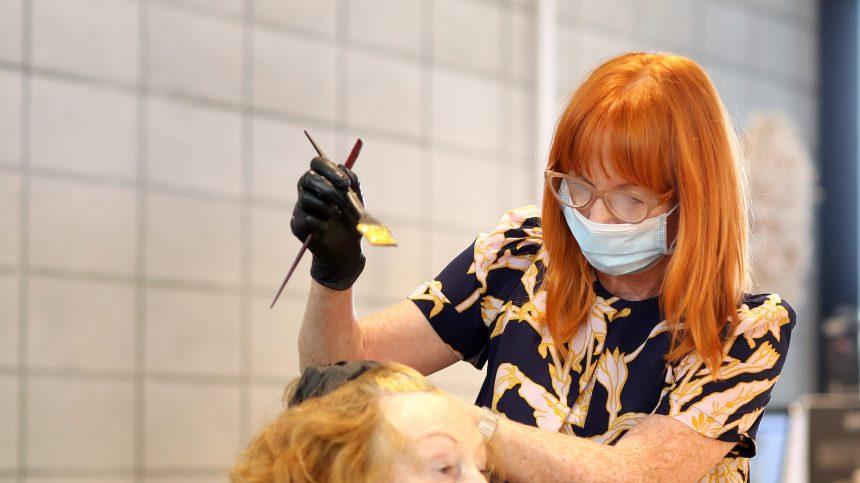 Le coronavirus pourrait «ne jamais disparaître», met en garde l'OMS