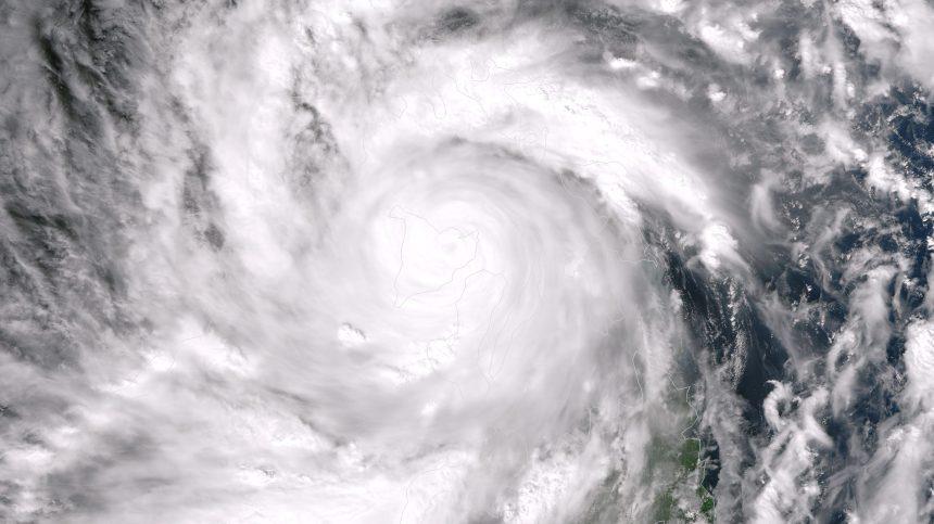Vers des ouragans «au-dessus de la normale» dans l'Atlantique cette saison