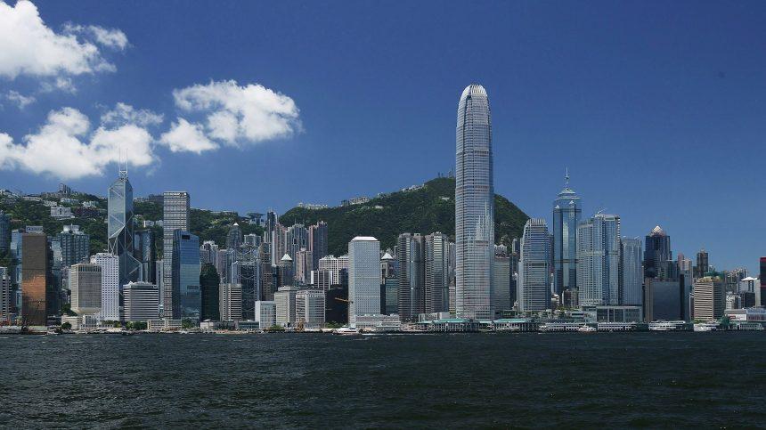 Pour Mike Pompeo, Hong Kong n'est plus autonome de la Chine