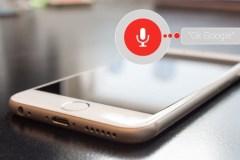 Confirmez avec votre voix vos achats en ligne sur l'assistant Google