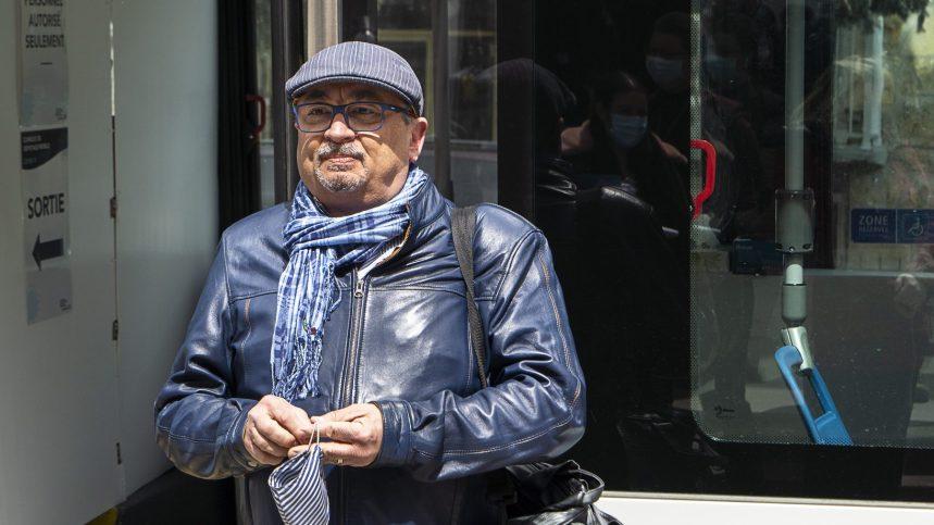 Le passage du Dr Arruda déçoit à Montréal-Nord