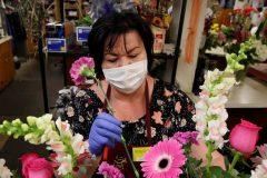 Faire preuve de créativité pour la fête des Mères pendant la pandémie