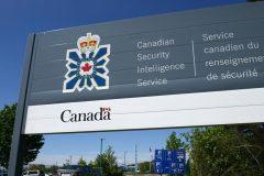 Des changements proposés pourraient nuire au travail des agents, selon le SCRS