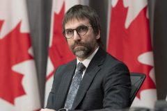 Le sport amateur canadien recevra une aide de 72 M$
