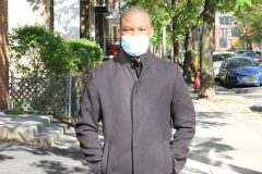 Coronavirus: Un organisme distribue des «kits alimentaires» à des montréalais dans le besoin