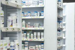 COVID-19: la colchicine serait efficace contre les symptômes graves