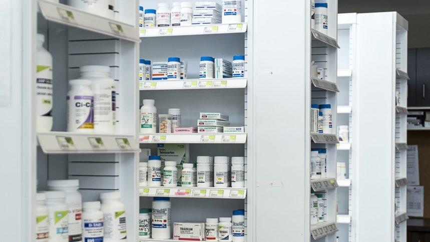 Un antidépresseur pourrait-il ralentir la progression de la COVID-19?
