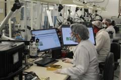 Diminution de la productivité chez MDA