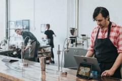 Une app québécoise pour aider les restaurants durant la Covid-19