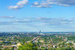 La santé publique aux aguets dans l'Est de Montréal
