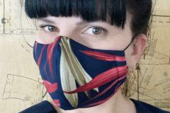 Les plus beaux masques à magasiner pour se protéger
