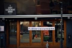 Les propriétaires de bars s'unissent pour défendre leurs intérêts