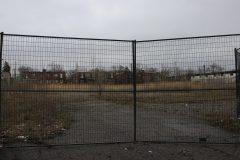 Deux projets immobiliers à surveiller dans Saint-Laurent