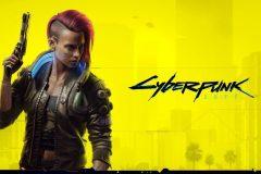 Œuvres à (re-)découvrir en attendant Cyberpunk 2077