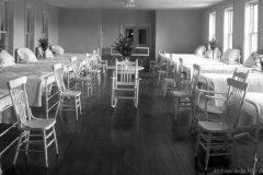 Les pandémies à travers l'histoire d'Hochelaga-Maisonneuve