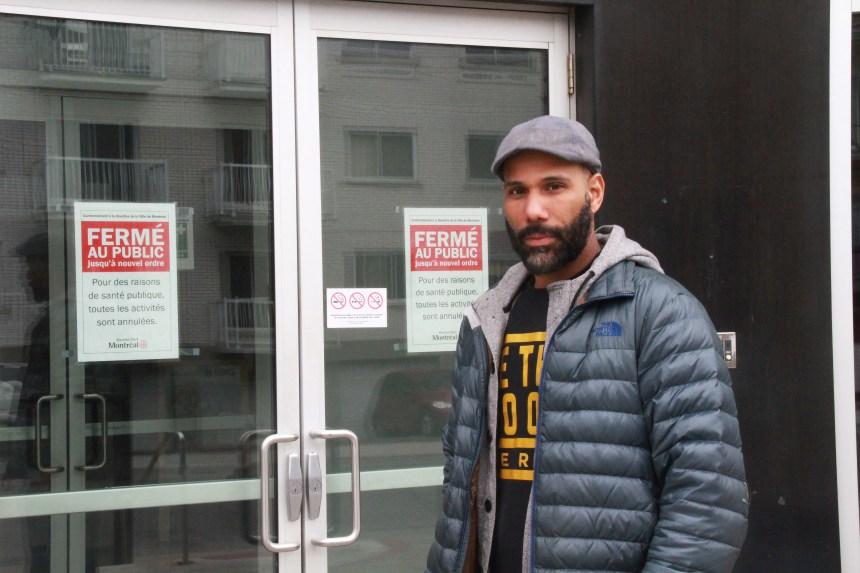 Plaidoyer pour la réouverture d'un centre communautaire à Montréal-Nord