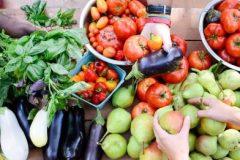 La pandémie, un terreau fertile pour l'agriculture urbaine?