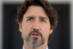 Traçage de contacts: Ottawa offre son aide, mais pas encore de stratégie nationale