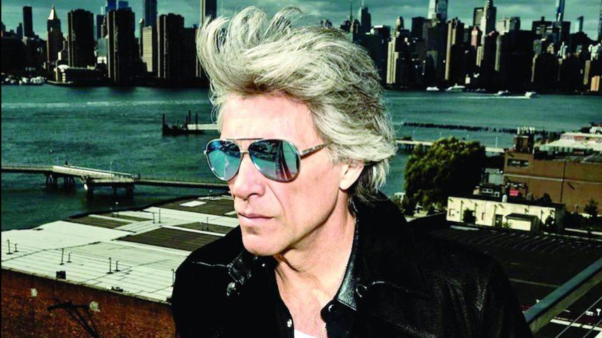 L'examen de conscience de Bon Jovi