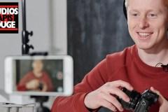 Inscrivez votre enfant à des cours de créateur YouTube en ligne pour l'été