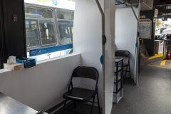 La clinique de dépistage mobile arrive dans Rosemont-La Petite-Patrie dès demain
