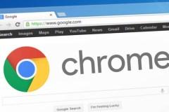 Google Chrome permet désormais de grouper nos onglets par catégorie