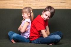 Résoudre les conflits en famille en temps de coronavirus