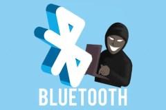 Une faille critique touche toutes les sortes d'appareils Bluetooth