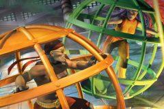 Microsoft détaille le programme de rétrocompatibilité sur Xbox Series X