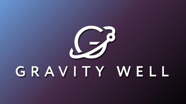 Des anciens de Respawn Entertainment inaugurent Gravity Well