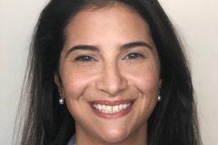 Une avocate montréalaise veut incarner le changement à la tête du Parti vert